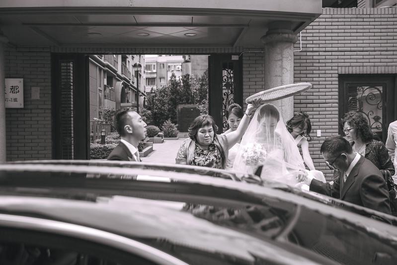 OHHIYAO早安攝影; 國賓大飯店婚宴婚禮紀錄; 國賓飯店婚攝
