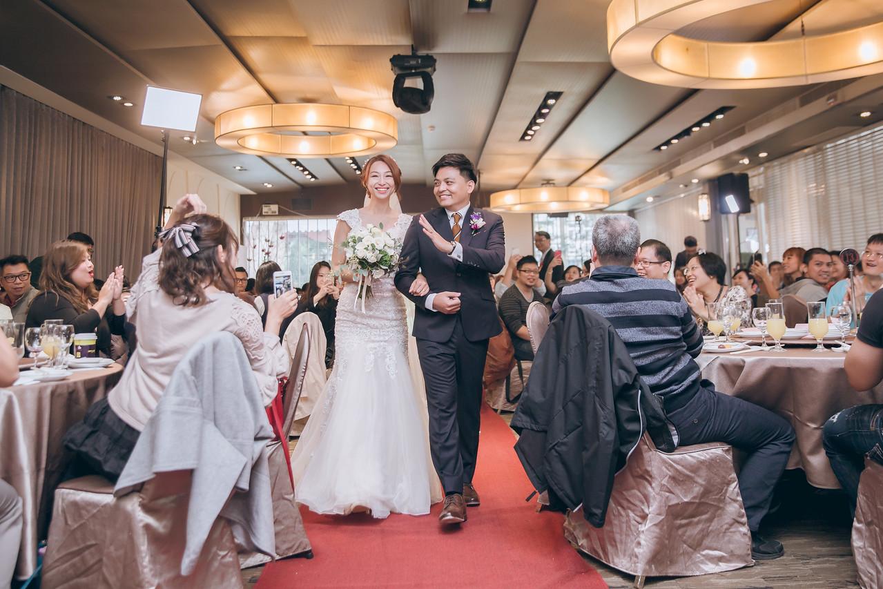 OHHIYAO早安攝影; 青青食尚花園婚禮