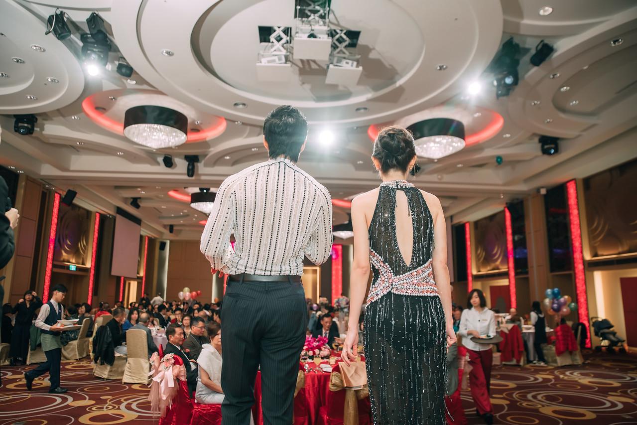 OHHIYAO早安攝影; 宜蘭礁溪長榮酒店婚宴婚禮紀錄