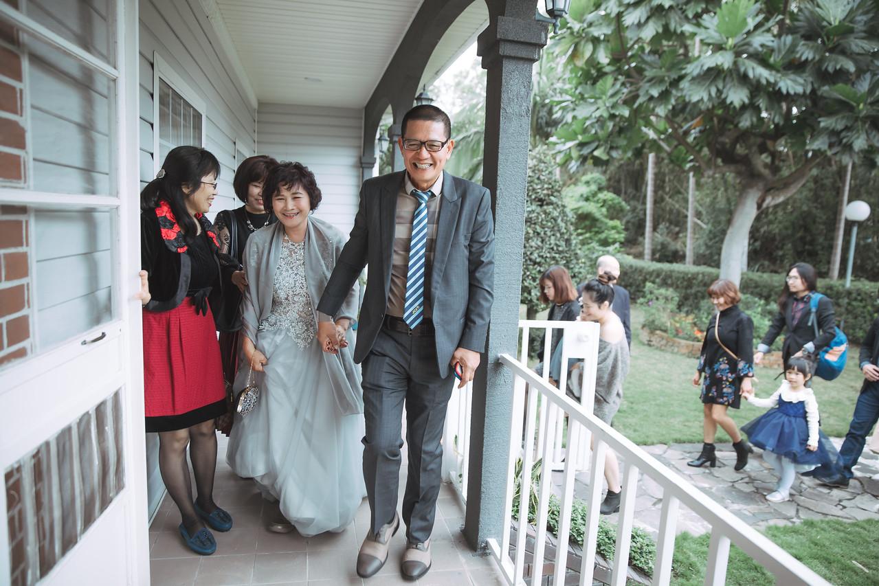OHHIYAO早安攝影; 新竹國賓婚禮婚宴; 新竹國賓飯店婚禮攝影
