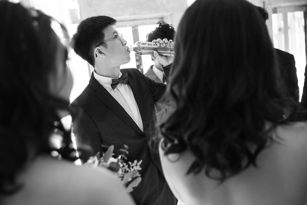 OHHIYAO早安攝影; 凱玥新秘SANDY; 新莊翰品酒店婚禮婚宴