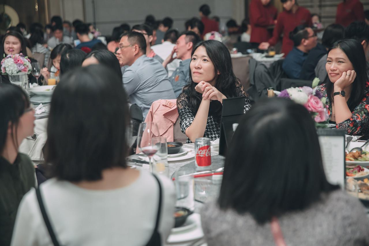 OHHIYAO早安攝影; 朱飾戴吉新秘; 美福大飯店婚宴婚禮; 美福飯店婚禮紀錄