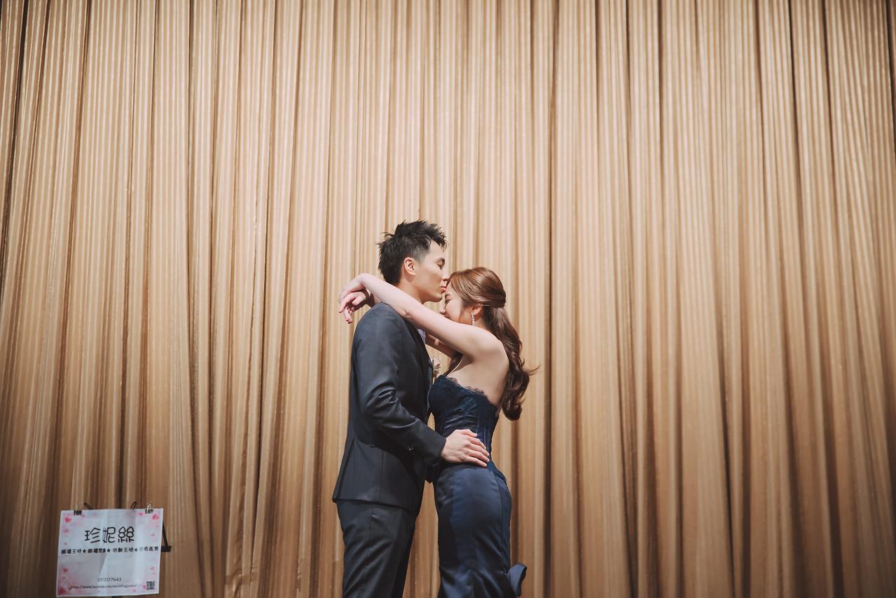 OHHIYAO早安攝影; 成都婚禮攝影; 清水成都婚禮婚宴