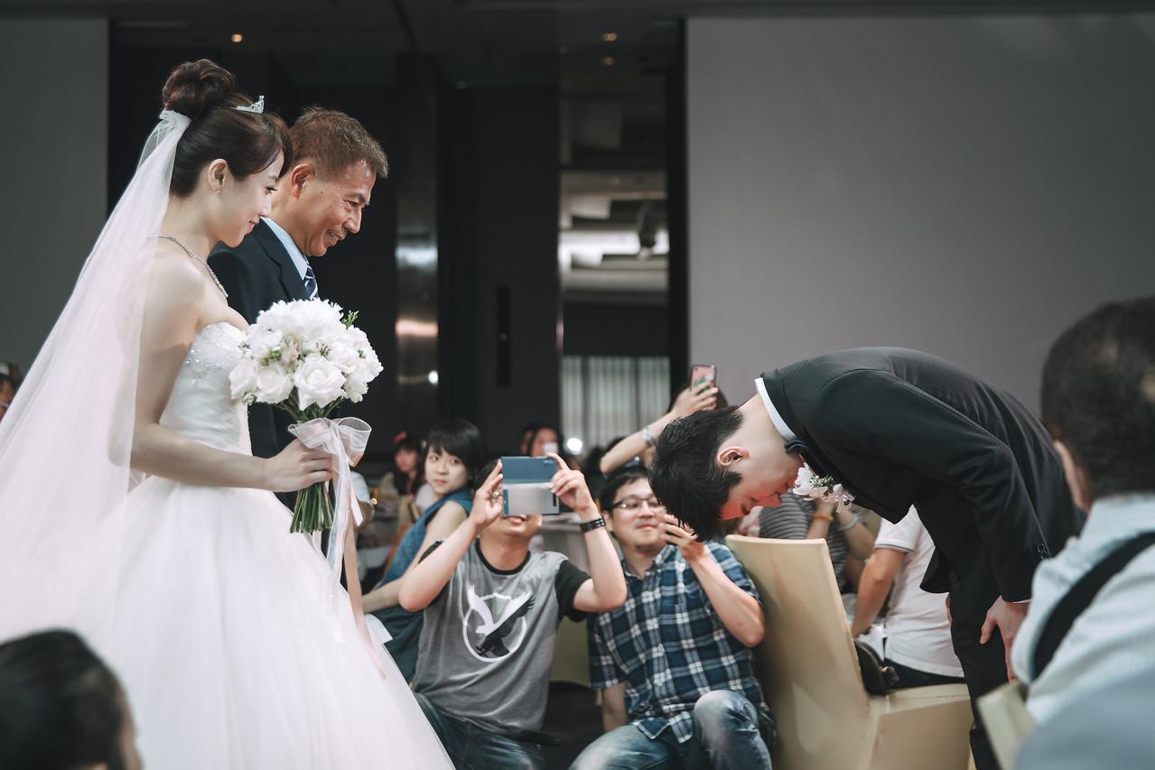 OHHIYAO早安攝影; 寒舍艾麗婚宴婚禮; 寒舍艾麗婚禮攝影; 朱飾戴吉新秘; 美式自然婚紗