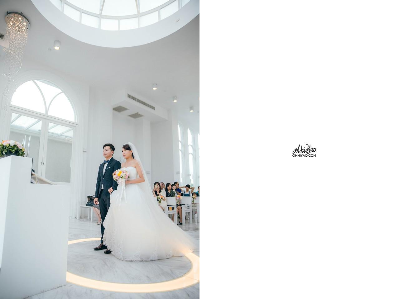 宜蘭婚禮; 早安攝影; 朱飾戴吉; 水教堂婚禮; 香格里拉冬山河渡假飯店婚宴; 香格里拉冬山河渡假飯店婚禮