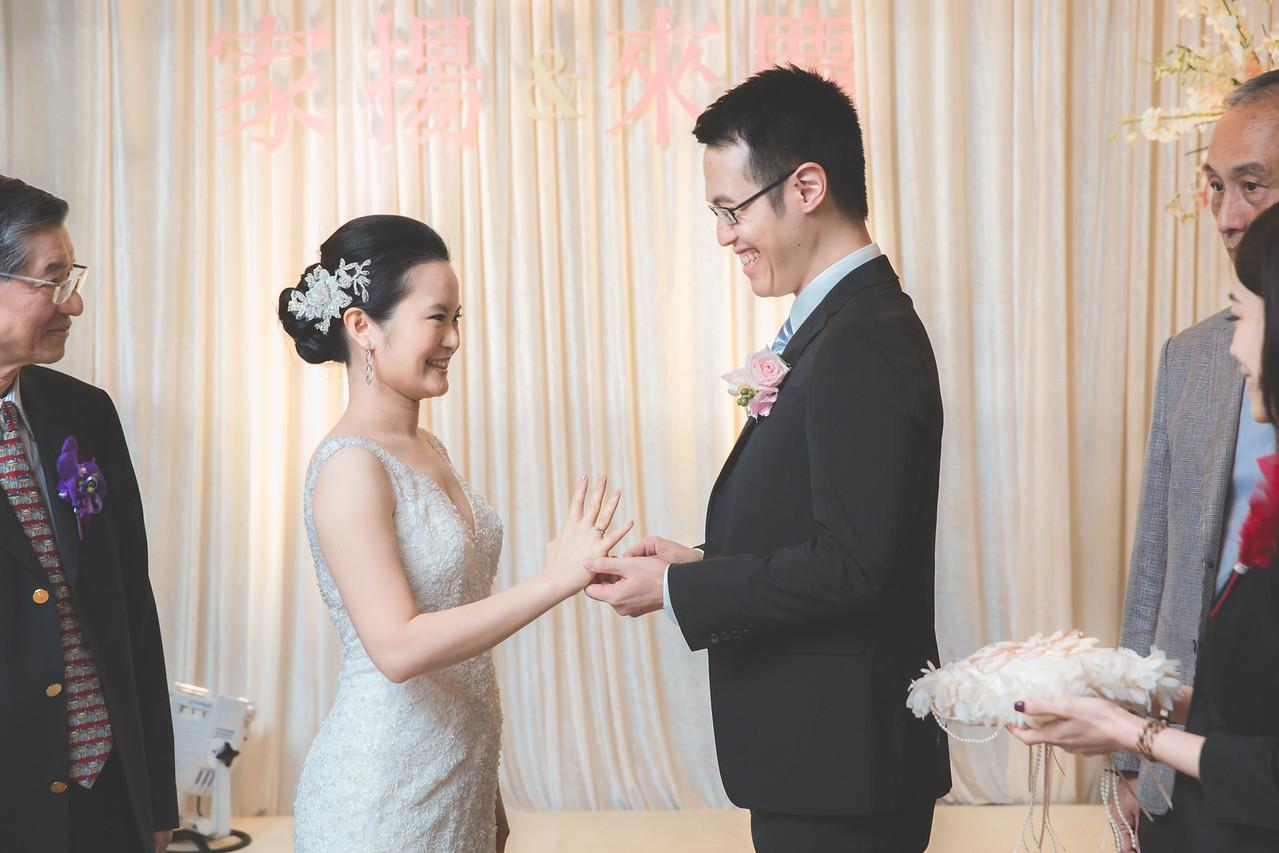 BEATA TE; BELLAVITA 婚禮; Bellavita; OHHIYAO; 婚宴; 早安攝影; 貴婦百貨