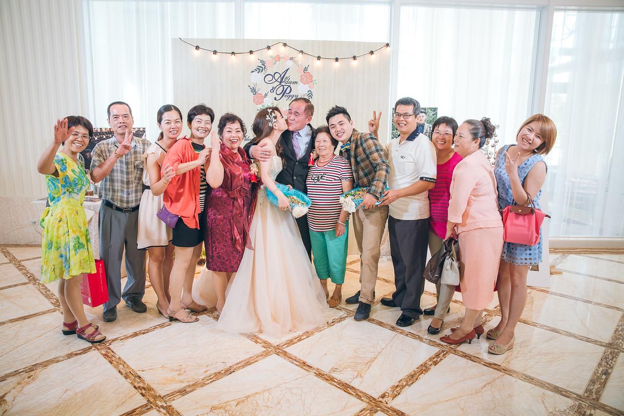 LIN HOTEL; OHHIYAO; THE LIN; 婚宴; 婚攝; 婚禮; 早安攝影; 朱飾戴吉; 林酒店; 林酒店婚宴