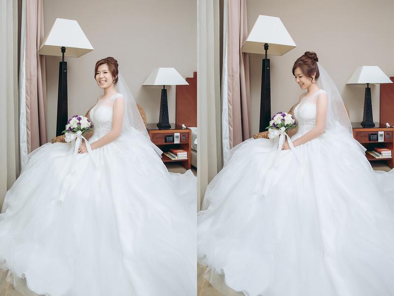 OHHIYAO早安攝影婚攝; 婚禮紀錄; 美麗信花園酒店婚宴; 美麗信花園酒店婚禮